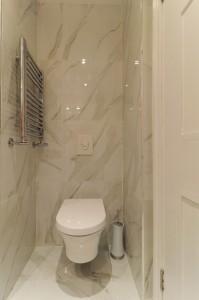 Main-Bathroom-2
