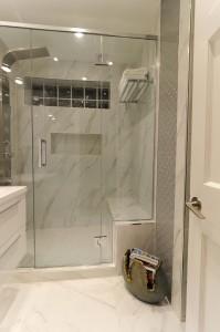 Main-Bathroom-3