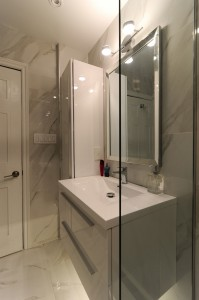 Main-Bathroom-5